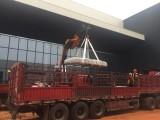 長沙開福設備搬運,工廠機器搬遷