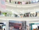 渭南市菲凡展会服务 设备租赁 活动执行 模特礼仪