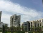 高开区管委会对面50至28000平米写字楼租售!