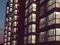 香河 博览佳苑 3室 2厅 100平米 出售