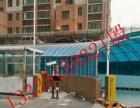 济南专业监控道闸安装 单位大门挡车门 停车场系统