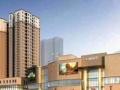 通州旁首付十万商铺公寓70年大产权