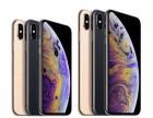 买iPhonexs分期有什么要求