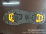 其他热塑性弹性体/普瑞尔橡塑/tr鞋底专用料