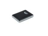 手持GPS定位器TK310A 防盗器支持网页版