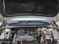 别克 英朗GT 2012款 1.6 手自一体 舒适版大气外观