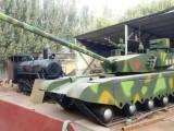 河源軍事展活動展覽 仿真軍事主題展 軍事展廠家