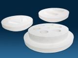 天兴 陶瓷纤维异形件 硅酸铝定制件 高温耐火件 高温功能件