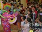 圣诞节表演,专业小丑团队,小丑表演,小丑魔术