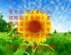 湛江/劳务派遣资质审批/有什么要求