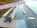 赏桃花, 游船,纪念馆,朝鲜等