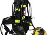 霍尼韋爾T8000正壓式空氣呼吸器中壓管配件