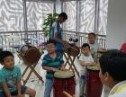 重庆哪有少儿学小军鼓的地方?沙坪坝井口镇少儿哪学小军鼓好?