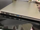 东芝二手笔记本i5 5代13寸超薄电脑日本原装电池5小时以上