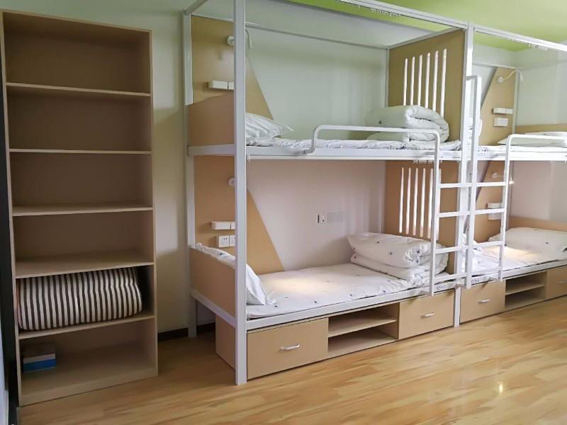 北京丨安歆公寓 酒店式企业员工宿舍 现10个店址 长期有效