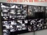 东莞市怡兴智能弱电工程网络工程监控安防点餐收银系统