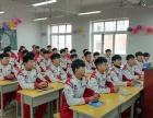 沈阳北方汽修 一月份报名免住宿费 送平板电脑