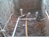 東城區專業水管安裝維修地埋管漏水維修