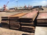 大同钢板出租,钢板租赁,铁板出租,走道板出租