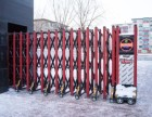静海县电动伸缩门安装厂家,天津平移门厂家