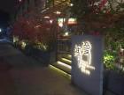 广州清漫派对餐吧加盟音乐餐吧加盟主题餐厅加盟