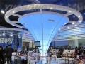 会议展会服务 背景设计 展会策划 桁架搭建桌椅租赁