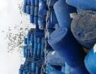南宁市废旧金属物资回收中心
