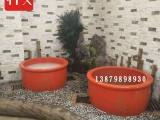 日式陶瓷泡澡缸洗浴大缸 极乐汤1.1/1.2米大缸壶風吕大缸