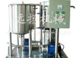 供应洗洁精机器,不锈钢反应斧。
