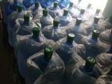 石家庄送水 桶装水配送