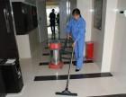 广州专业上门日常清洁 广州美吉亚专业办公楼日常保洁