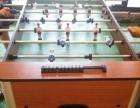九九新桌上足球机
