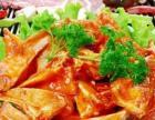韩国自助烤肉师傅 纸上烤肉厨师