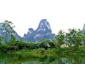 铁岭到广西巴马百魔洞、长寿村、德天跨国瀑布三日游