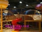 开室内儿童淘气堡游乐场游乐园所在城市的选择