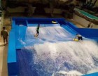 滑板飞人水上冲浪出租厂家制作低价促销