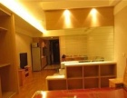 府翰苑60平米开发商精装单身公寓设施齐全1800元出租