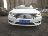 广州喜相逢以租代购买车需要什么手续当天提车门槛低