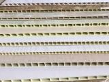 黔南竹木纤维集成墙板价格是多少