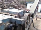 巴中批发销售生产木渣机器-木渣粉碎机