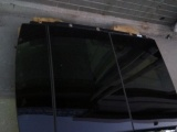 出售长城汽车汽车玻璃 天窗玻璃 前挡玻璃 后挡玻璃 侧面玻璃 大