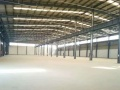 产业聚集区 厂房 5000平米