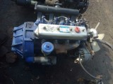 二手柴油机二手发动机二手变速箱