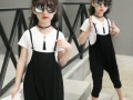 广州加盟童装哪个牌子好,摩卡小宝童装让骗子无地自容