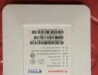 九州高清4k智能机顶盒ptv-8098低价转让,感