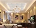 铝好网铝扣天花板的新工艺 让家更美丽