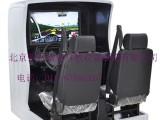ZG-601SIP型双人座汽车模拟器 汽车驾驶模拟器