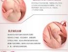 彩虹专业催乳(涨奶、奶少、挤奶) ,专业催乳培训