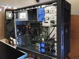 光谷金融港 光谷天地 软件园 打印机耗材 硒鼓配件 电脑维修