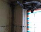 淮安低价切墙、楼地面切割拆除、混凝土切门洞、开门窗
